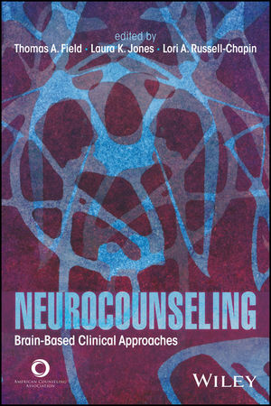 Neurocounseling: Brain-Based Clinical Approaches (1119375576) cover image
