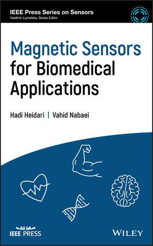Magnetic Sensors for Biomedical Applications