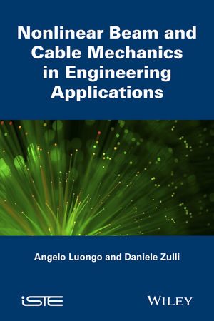 Nonlinear Beam and Cable Mechanics in Engineering Applications