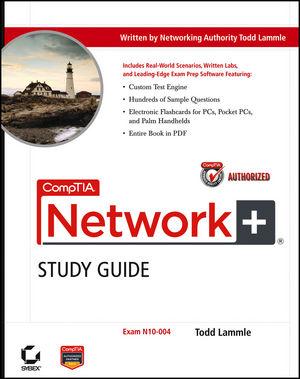 sybex comptia network study guide exam n10 004 todd lammle rh wiley com