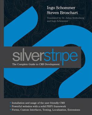 silverstripe_code