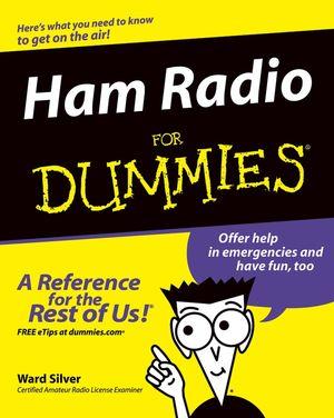 FM Radio Feature Comparison Table
