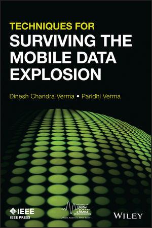Techniques for Surviving the Mobile Data Explosion