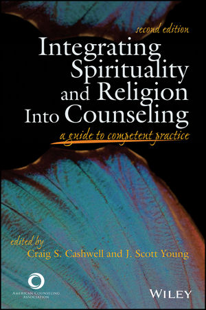 integration of religion and spirituality in therapy essay When i first did intake for group dialectical behavioral therapy  to their trauma resolution and integration  religion and spirituality (28.