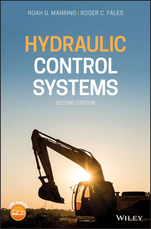 Hydraulic Control Systems, 2nd Edition