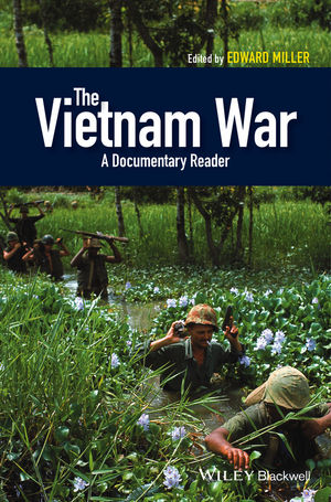 The Vietnam War: A Documentary Reader