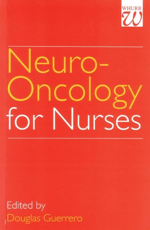Neuro-Oncology for Nurses