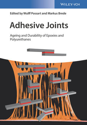 Adhesive Joints: Ageing and Durability of Epoxies and Polyurethanes