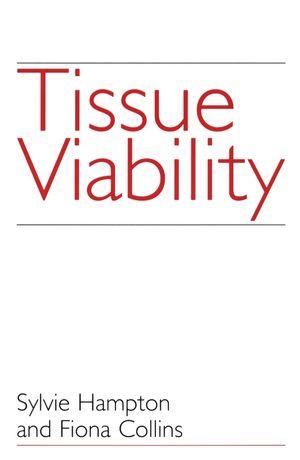 Tissue Viability