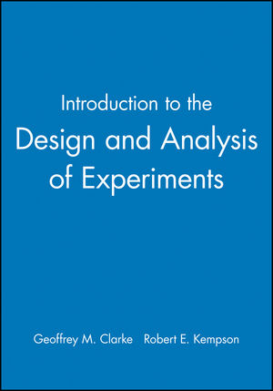 introduction to the design analysis Design analysis what we're going to do in this module is to discuss the work of architecture in a wider context in this we will explore the relationship the architect has with the environment (both its material environment and its social environment.
