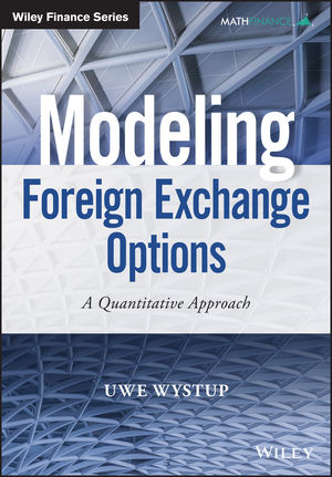 Modeling Foreign Exchange Options: A Quantitative Approach