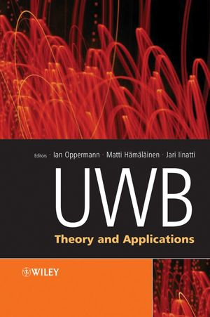 UWB: Theory and Applications