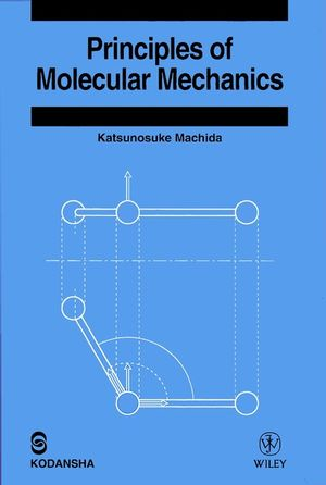 Principles of Molecular Mechanics