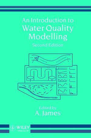 An Introduction to Water Quality Modelling, 2nd Edition