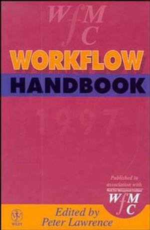 Workflow Handbook 1997