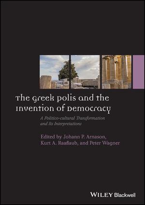 The link between utilitarianism and democracy essay