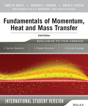 Fundamentals Of Heat And Mass Transfer - image 11