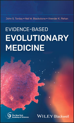 Evidence-Based Evolutionary Medicine