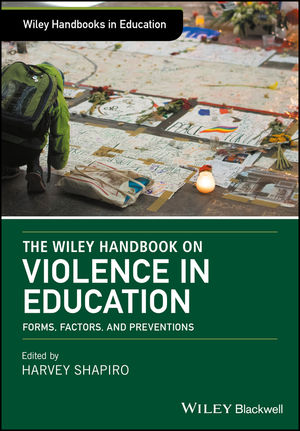 Handbook Education and Violence