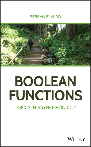 Boolean Functions: Topics in Asynchronicity