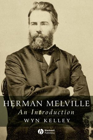 Herman Melville: An Introduction