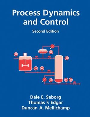 Process dynamics and control 3rd edition solutions manual pdf.