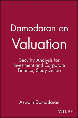 Investment Philosophies Aswath Damodaran Pdf