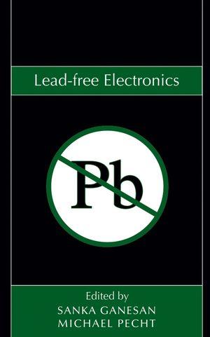 Lead-free Electronics