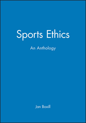 violence in sports an ethical Small business owners often face ethical dilemmas, both with their own behavior and the actions of their employees.