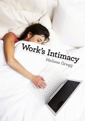 Work's Intimacy