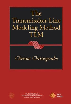 The Transmission-Line Modeling Method: TLM