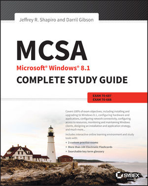 Microsoft releases a new power user guide for windows 8. 1 update.