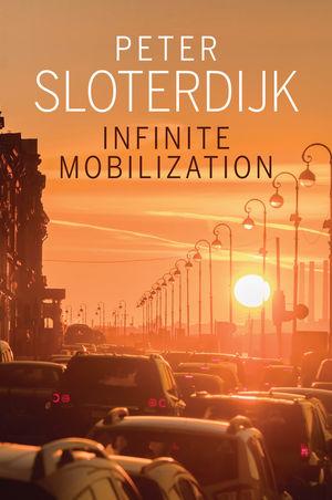 Infinite Mobilization