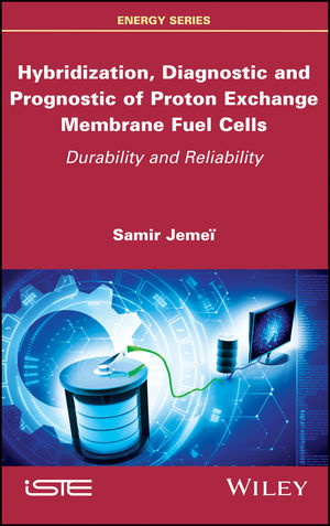 Hybridization, Diagnostic and Prognostic of PEM Fuel Cells: Durability and Reliability