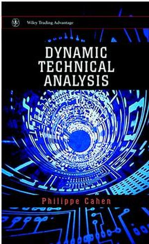 Dynamic Technical Analysis (047189947X) cover image