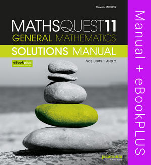 maths quest 11 worked solutions pdf