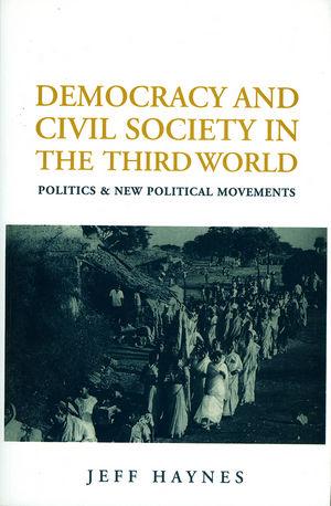 Civil Society and Democracy in Latin America R