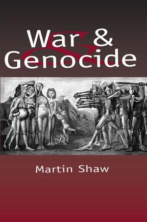 bergen doris war and genocide Doris bergen, university of toronto joliffe auditorium  david barnouw,  research emeritus, dutch institute for war, holocaust, and genocide studies  krehbiel.