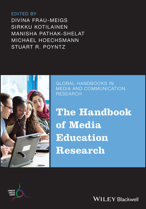 The Handbook of Media Education Research
