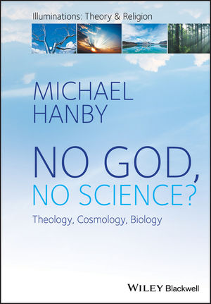 the relationship between evolutionary biology and religion michael reiss