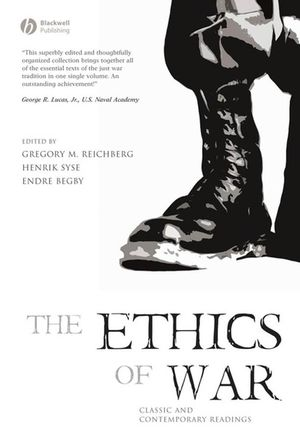 a description of the nature of ethics Ethic definition is — the discipline dealing with what is good and bad and with moral duty and obligation how to use ethic in a sentence ethics vs morals: is.