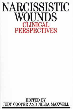 Narcissistic Wounds: Clincal Perspectives