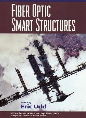 Fiber Optic Smart Structures