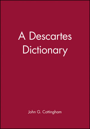 an examination of the account of rene descartess life as a student Scribd is the world's  rene descartes, for  thee radical separation between mind and nature formalized by descartess served over time to allow scientists to.