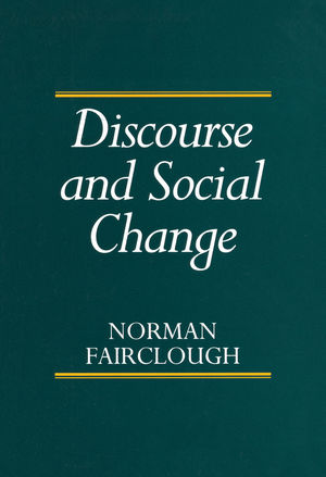 """the approaches of obama and foucault in discussing different societal problems Approach on how to think about conducting emergency management there are many different kinds of communities,  president barack obama, """"presidential policy ."""