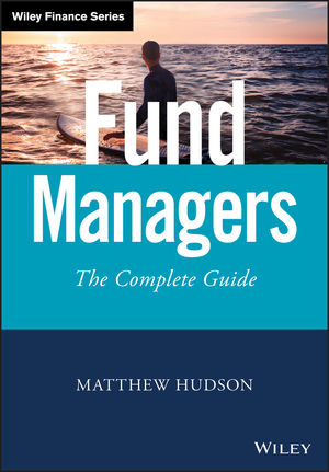 Fund Managers: The Complete Guide
