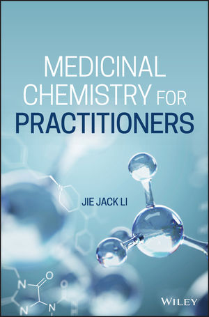 Medicinal Chemistry for Practitioners