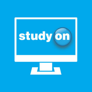 StudyON VCE Legal Studies Units 3 and 4 (Online Purchase)