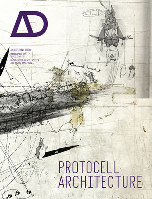 Protocell <span class='search-highlight'>Architecture</span>