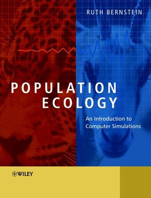 Population Ecology: An Introduction to Computer Simulations